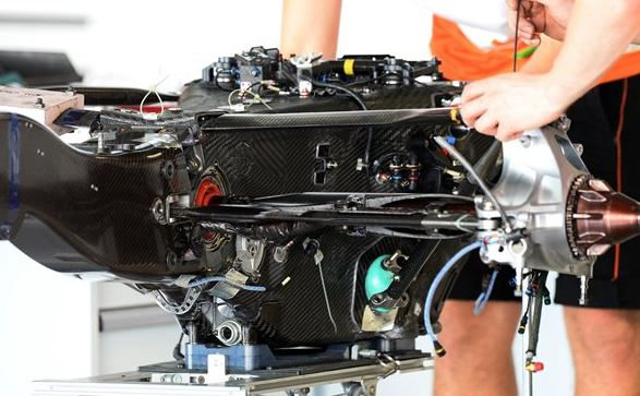 GearBox_ForceIndia_Learnomics