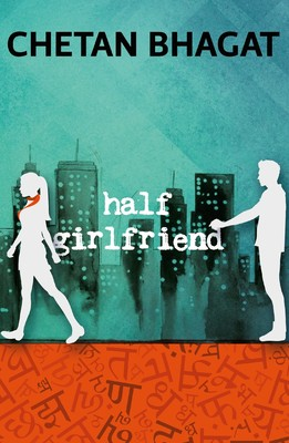 half-girlfriend-400x400-imadyktcr4gvdkjh