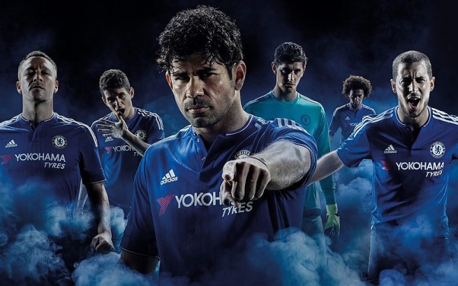 chelsea-fc-2015-2016-adidas-home-kit-wallpaper-144457